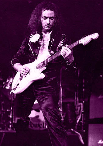 Ritchie blackmore complete ass — img 1